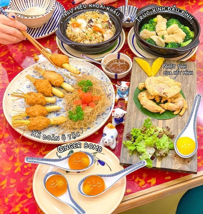 Huong vi Hong Kong fusion thu hut gioi food blogger Sai thanh hinh anh 5 77387957_153551509307024_5043799884157905420_n.jpg
