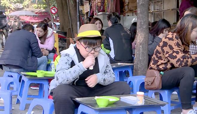Don Tet that 'chill' voi 3 chuong trinh giai tri dac sac hinh anh 5 Screen_Shot_2020_01_08_at_05.22.44.png