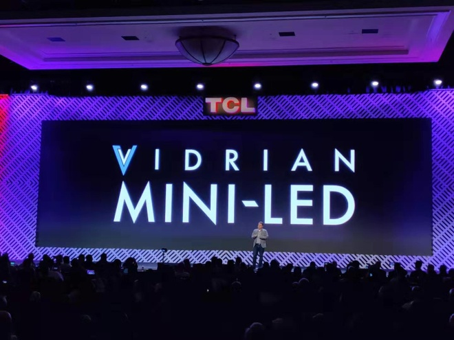 TCL cach mang hoa hieu suat TV voi cong nghe mini-LED tai CES 2020 hinh anh 3 image005_1.jpg