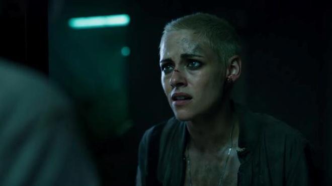 Kristen Stewart de toc hui cua trong bom tan vien tuong 'Underwater' hinh anh 1 image001_7.jpg