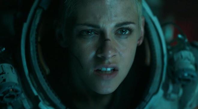 Kristen Stewart de toc hui cua trong bom tan vien tuong 'Underwater' hinh anh 2 image002.jpg
