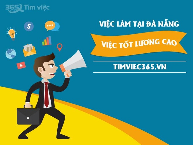 timviec365.vn anh 2