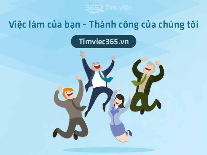 timviec365.vn anh 4