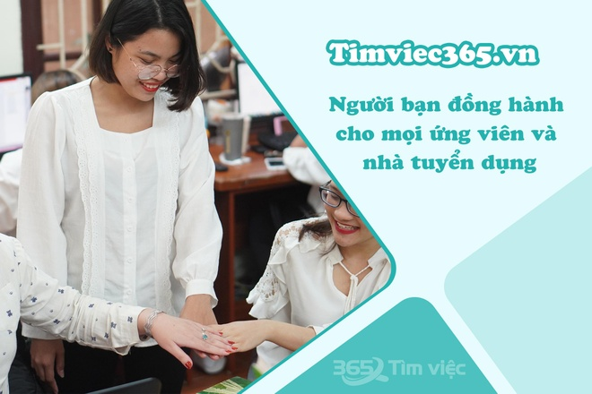 timviec365.vn anh 5