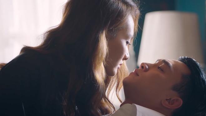 Bao Thanh vao vai tieu tam, dep ma mi trong phim Tet hinh anh 1 HifnhA.jpg