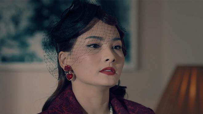 Bao Thanh vao vai tieu tam, dep ma mi trong phim Tet hinh anh 3 HifnhC.jpg