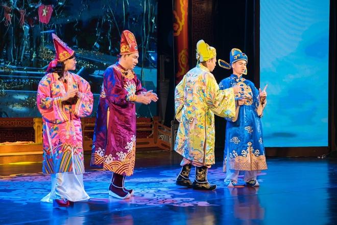 Chuong trinh Tao Quan duoc tre hoa voi dan YouTuber noi tieng? hinh anh 3 image003_6.jpg