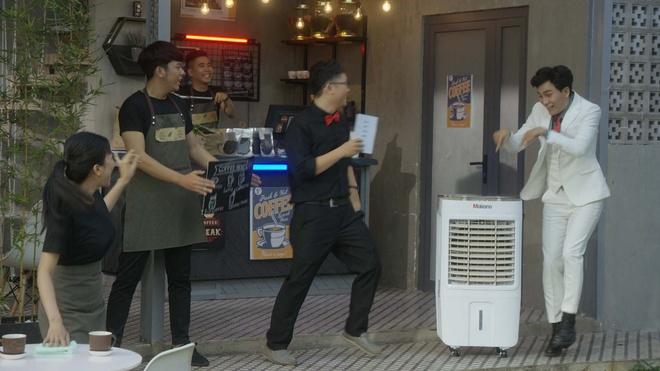 Makano ghi diem voi cau chuyen gia dinh dien gia dung hinh anh 3 Hinh_3_1.jpg
