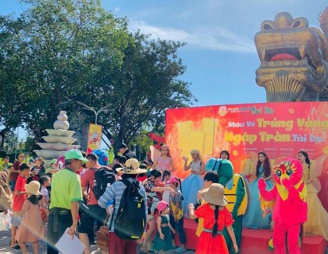 Tet Canh Ty, phuc loc nhu y tai Suoi Tien hinh anh 1 image001_10.jpg