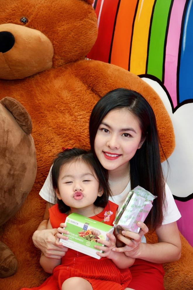 Hoc Van Trang bi quyet bo sung chat xo cho ca gia dinh hinh anh 1 image001_11.jpg