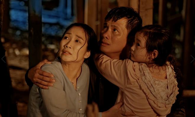 Ly Hai tung teaser tinh tiet gay can trong 'Lat mat: 48h' hinh anh 2 image001_7.jpg
