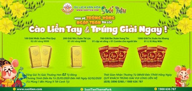 Tet Canh Ty, phuc loc nhu y tai Suoi Tien hinh anh 2 image003_7.jpg