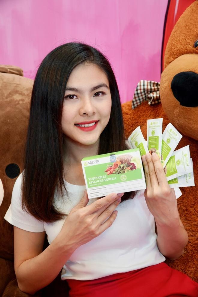 Hoc Van Trang bi quyet bo sung chat xo cho ca gia dinh hinh anh 3 image003_8.jpg