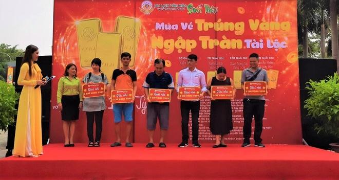 Tet Canh Ty, phuc loc nhu y tai Suoi Tien hinh anh 3 image005_4.jpg
