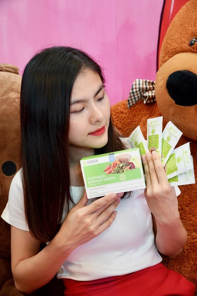 Hoc Van Trang bi quyet bo sung chat xo cho ca gia dinh hinh anh 2 image005_5.jpg