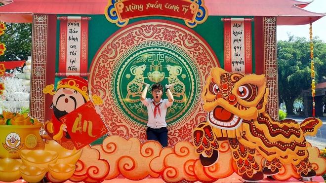 Tet Canh Ty, phuc loc nhu y tai Suoi Tien hinh anh 4 image007_6.jpg