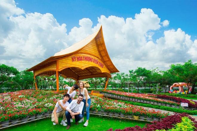 Tet Canh Ty, phuc loc nhu y tai Suoi Tien hinh anh 6 image011_1.jpg