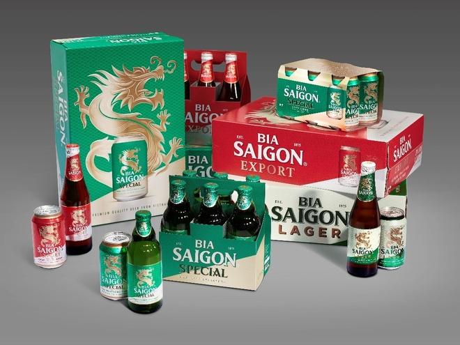 Bia Saigon da lam gi de tiep can nguoi tieu dung tre trong nam 2019? hinh anh 2 2_7.jpg
