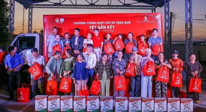 Bia Saigon da lam gi de tiep can nguoi tieu dung tre trong nam 2019? hinh anh 5 5_3.jpg