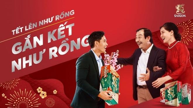 Bia Saigon da lam gi de tiep can nguoi tieu dung tre trong nam 2019? hinh anh 6 6_3.jpg