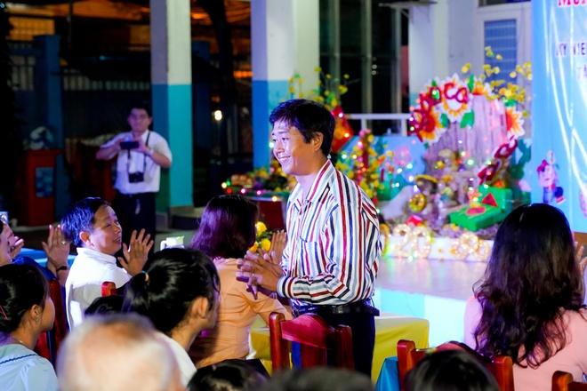 Cong ty Nhua Long Thanh trao qua Tet cho cac ho kho khan hinh anh 1 image001_7.jpg
