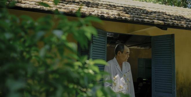 Truong Giang khoc cuoi voi chuyen cha con trong '30 chua phai Tet' hinh anh 2 2_7.jpg