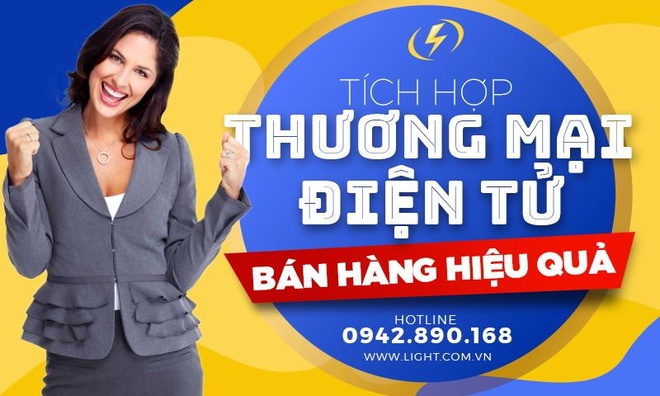 Cong ty TNHH Light anh 5