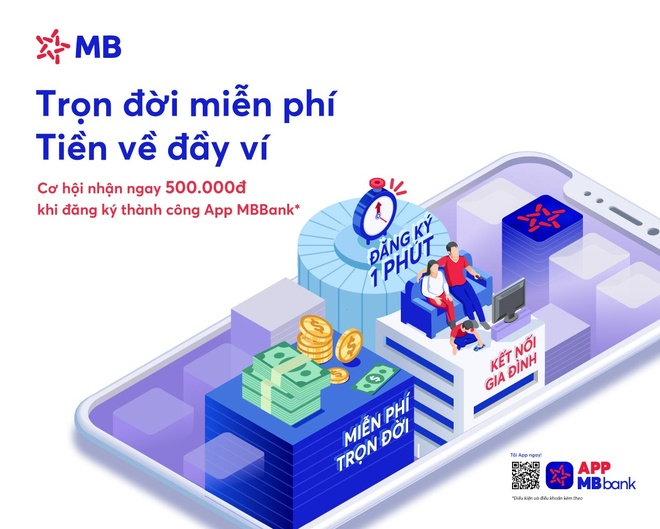 MBBank ra mat ung dung phien ban moi, tung uu dai den 2 ty dong hinh anh 1 anh_app.jpg