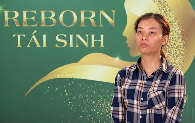 Tran Thanh khuyen thi sinh sau PTTM, can nang cap gia tri ban than hinh anh 1 reborn_t6_1.png
