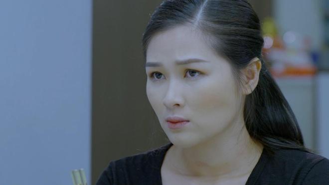 Huy Khanh - Mac Anh Thu anh 1