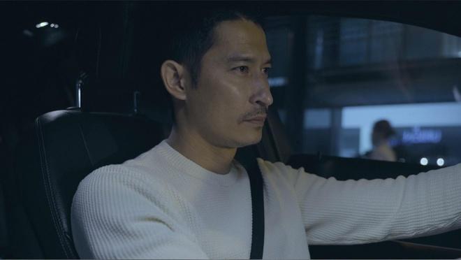 Huy Khanh - Mac Anh Thu anh 3