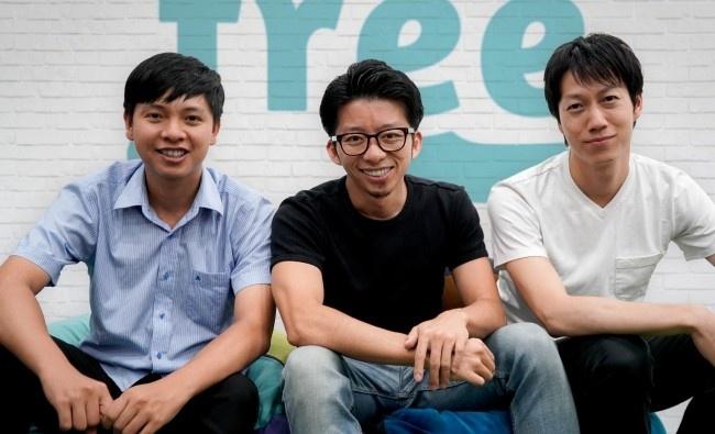 CEO freeC chia se ky nang giup ban tre chu dong tim viec hinh anh 1 12.jpg