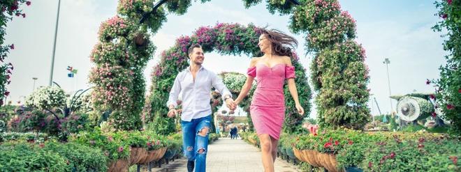 Kham pha 'thien duong' moi danh cho cac cap doi tai Phu Quoc hinh anh 2 A2.jpg  - A2 - Khám phá 'thiên đường' mới dành cho các cặp đôi tại Phú Quốc