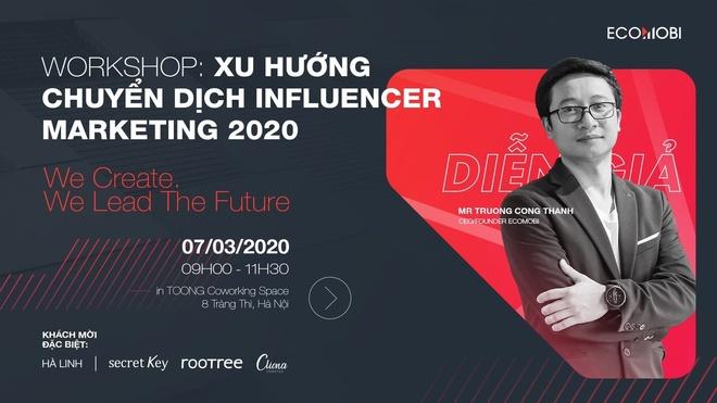 Social Selling Platform anh 2