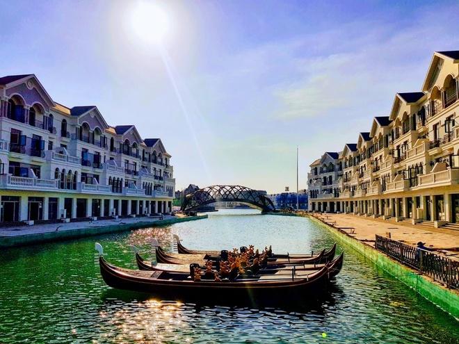 Grand World Phu Quoc - mot diem den, 5 nen van hoa dac sac hinh anh 1 A1.jpg  - A1 - Grand World Phú Quốc – một điểm đến, 5 nền văn hóa đặc sắc