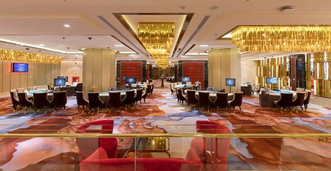 Kasino casino song 70 80