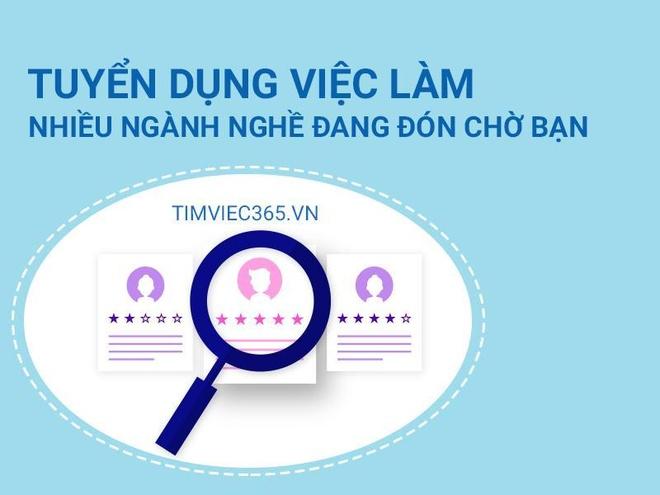 Hai Phong anh 1