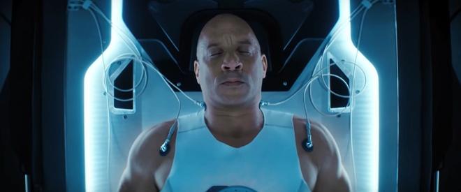 'Bloodshot' - phim sieu anh hung dam chat cong nghe cua Vin Diesel hinh anh 2 2_1.JPG