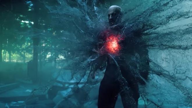'Bloodshot' - phim sieu anh hung dam chat cong nghe cua Vin Diesel hinh anh 4 3.jpg