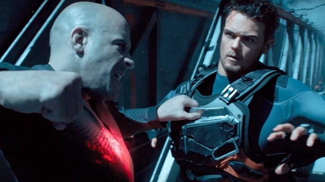 'Bloodshot' - phim sieu anh hung dam chat cong nghe cua Vin Diesel hinh anh 3 4.jpeg