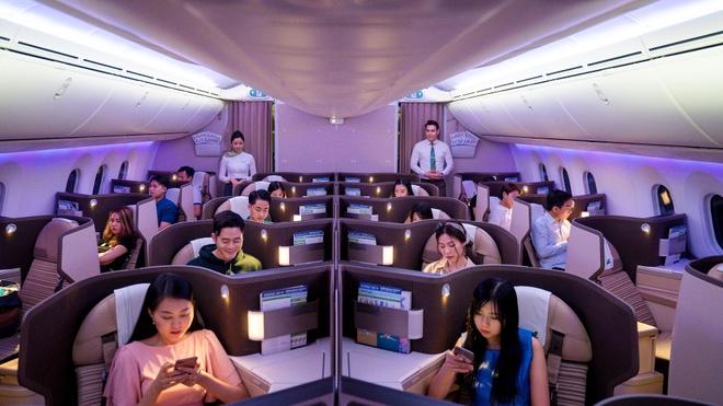 Bamboo Airways tang ve chieu ve tat ca chang noi dia hang thuong gia hinh anh 2 Anh_3.JPG