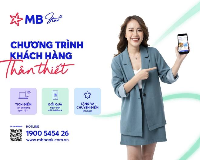 MB Star - chuong trinh tri an khach hang hap dan cua MBBank hinh anh 1 anh_2_1_.JPG