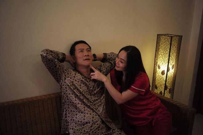 'Dung bat em phai quen' - chuyen tinh yeu du vi cua thang 3 hinh anh 1 image001_3.jpg