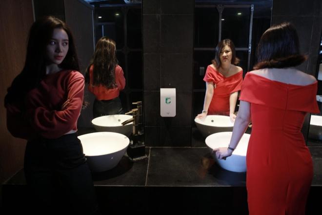 'Dung bat em phai quen' - chuyen tinh yeu du vi cua thang 3 hinh anh 2 image003_2.jpg