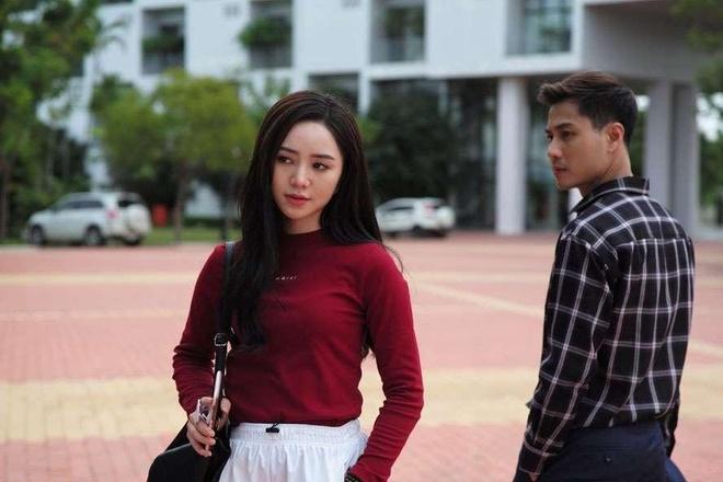 'Dung bat em phai quen' - chuyen tinh yeu du vi cua thang 3 hinh anh 6 image011.jpg