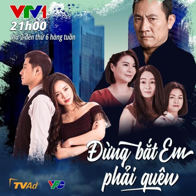 'Dung bat em phai quen' - chuyen tinh yeu du vi cua thang 3 hinh anh 7 image013.jpg