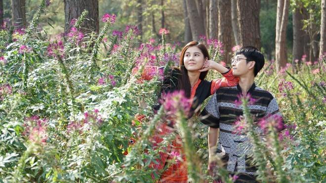 Xuan Nghi va Tran Nghia song chung trong 'Nha tro Balanha' hinh anh 5 image011_1.jpg