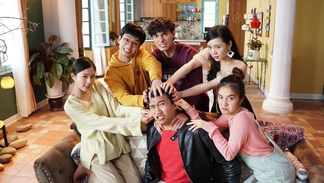 Xuan Nghi va Tran Nghia song chung trong 'Nha tro Balanha' hinh anh 2 image003_1.jpg