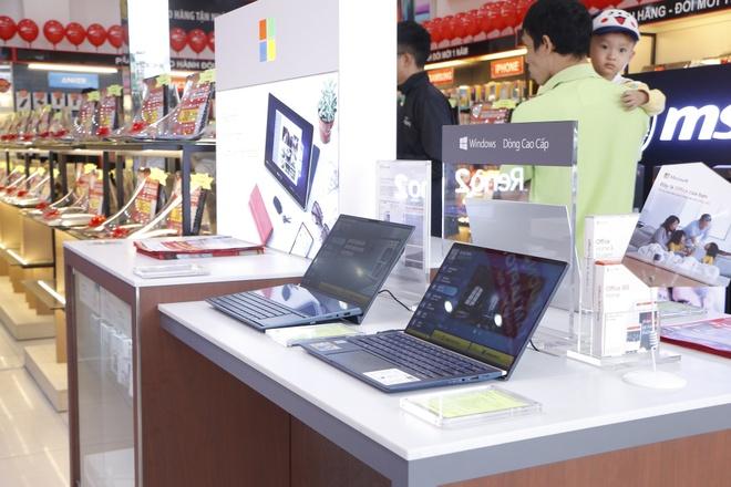 Laptop giam den 3 trieu, FPT Shop giao tan nha mien phi trong 60 phut hinh anh 1 1_6.jpg