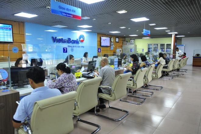 VietinBank trien khai san pham tien gui ky quy danh cho doanh nghiep hinh anh 1 D3S5616.JPG